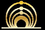 Bevidste Stemmer Logo